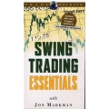Swing Trading Essentials with Jon Markman(SEE 3 MORE Unbelievable BONUS INSIDE!!)